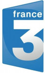 france 3 mademoiselle Anne